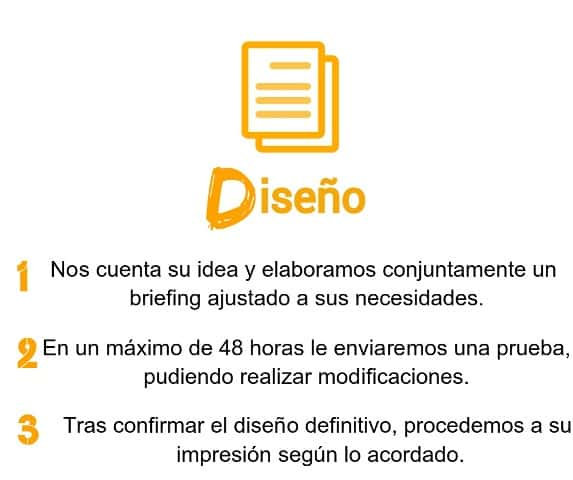 Buzoneo Valencia: Producción y diseño de campañas publicitarias